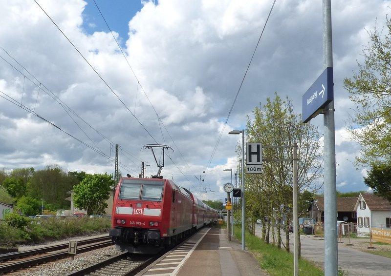 Bunter Triebfahrzeug-Bilder-Mix ..... 29146918ap