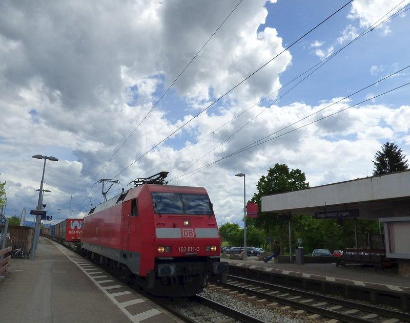 Bunter Triebfahrzeug-Bilder-Mix ..... 29146931kr
