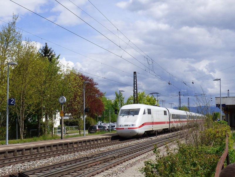 Bunter Triebfahrzeug-Bilder-Mix ..... 29146939mf