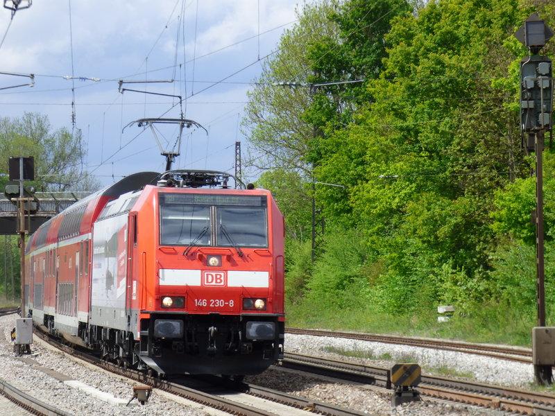 Bunter Triebfahrzeug-Bilder-Mix ..... 29146945ai