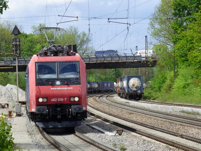 Bunter Triebfahrzeug-Bilder-Mix ..... 29146946so