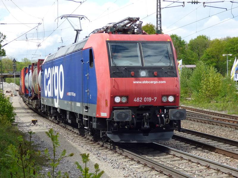 Bunter Triebfahrzeug-Bilder-Mix ..... 29146947rt