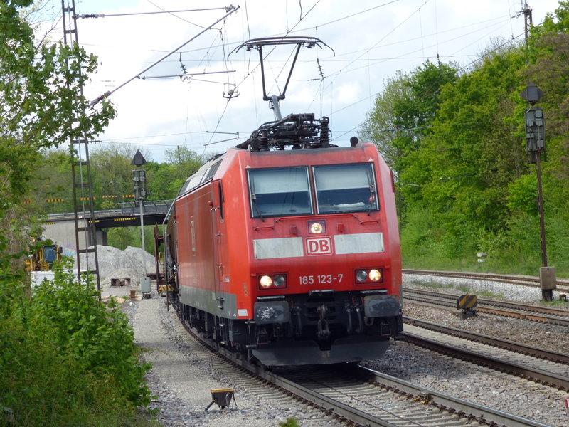 Bunter Triebfahrzeug-Bilder-Mix ..... 29146950ct