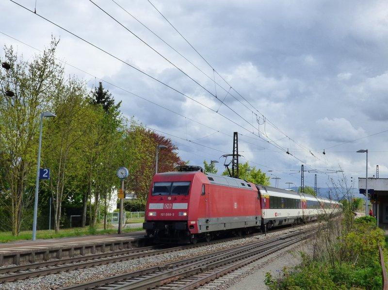 Bunter Triebfahrzeug-Bilder-Mix ..... 29146951sb
