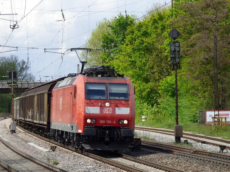 Bunter Triebfahrzeug-Bilder-Mix ..... 29146955pv
