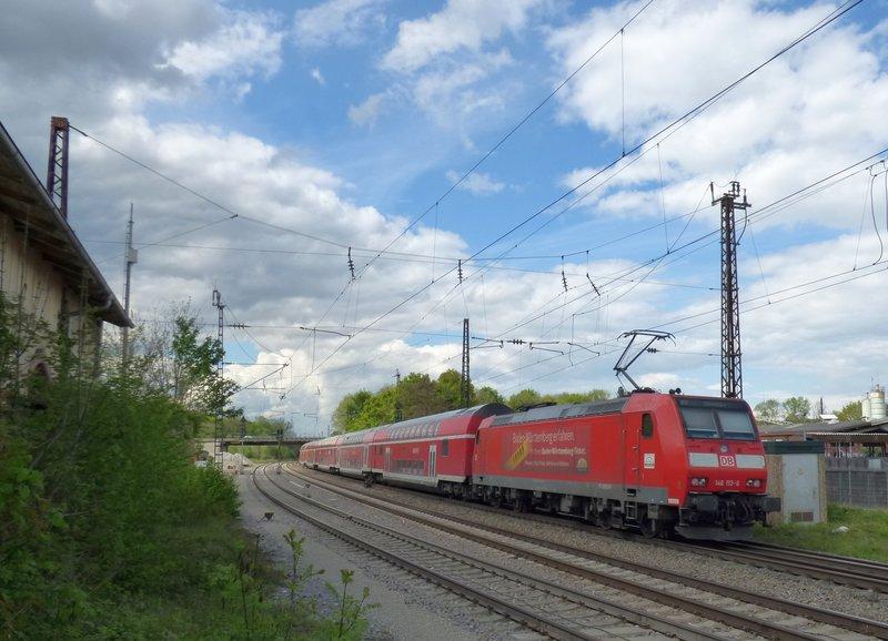 Bunter Triebfahrzeug-Bilder-Mix ..... 29146956lc