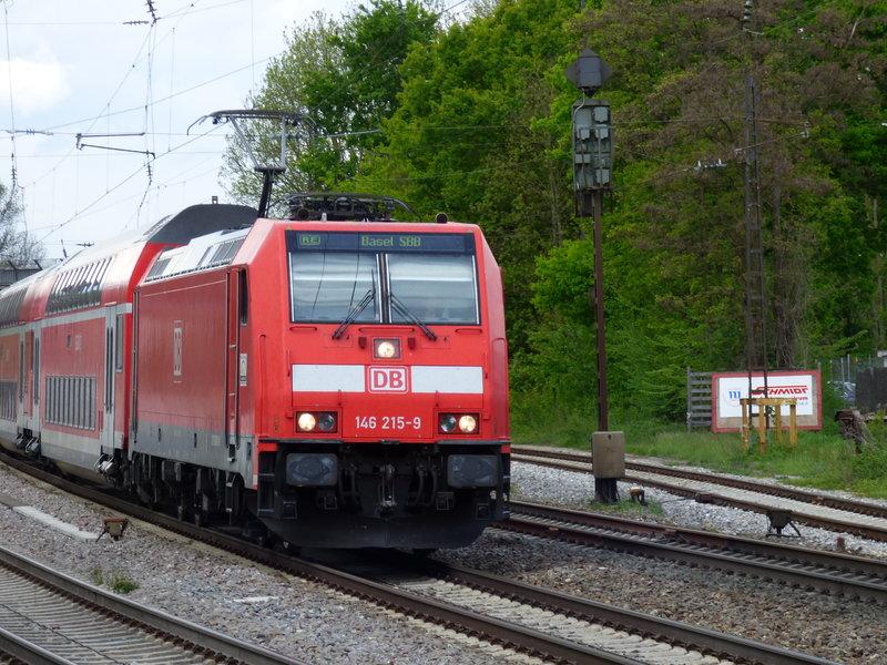 Bunter Triebfahrzeug-Bilder-Mix ..... 29146958uz