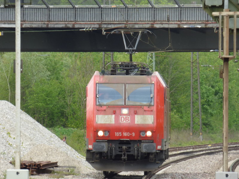 Bunter Triebfahrzeug-Bilder-Mix ..... 29146960qx
