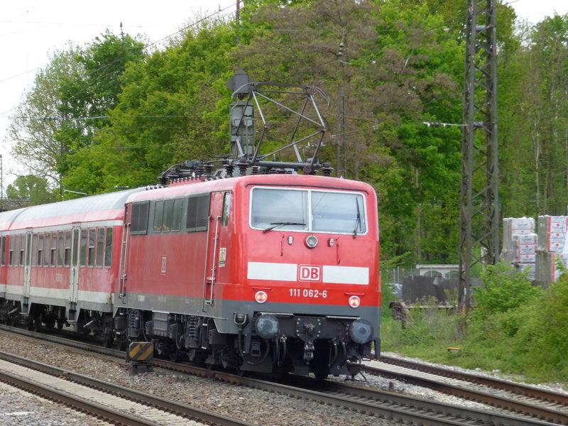 Bunter Triebfahrzeug-Bilder-Mix ..... 29146962ft