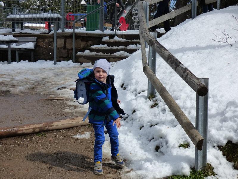 Besuch bei der Schwarzwaldmodellbahn Hausach 29148523od