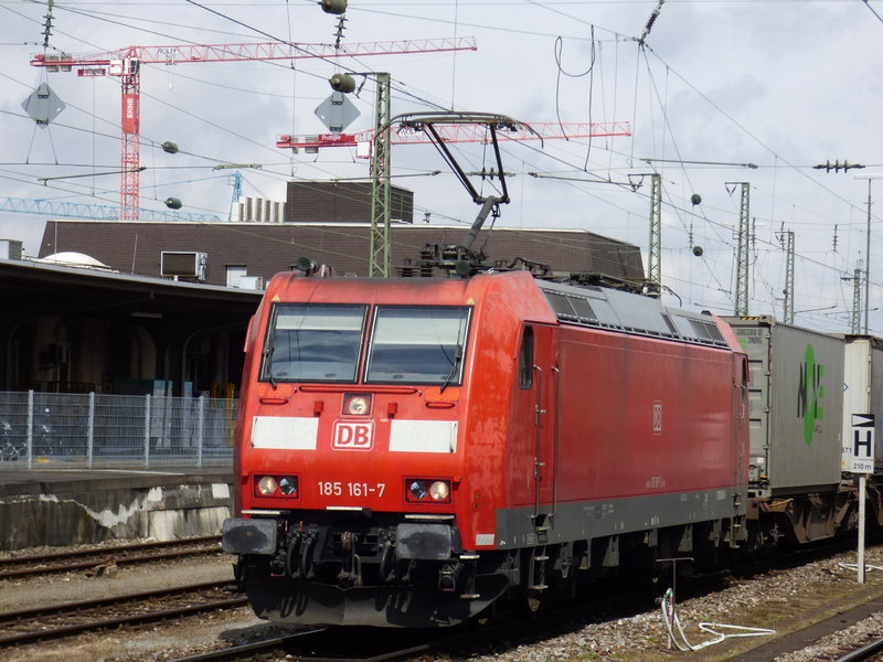 1 Stunde Basel Bad Bf 29151711rg