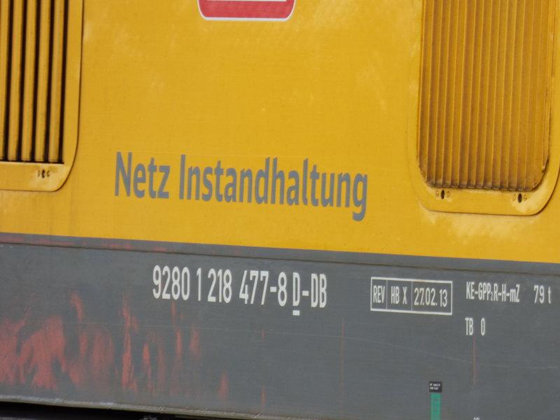 1 Stunde Basel Bad Bf 29151730gd