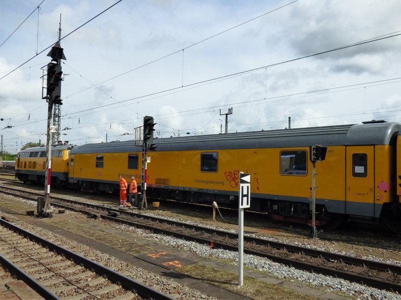 1 Stunde Basel Bad Bf 29151733dt