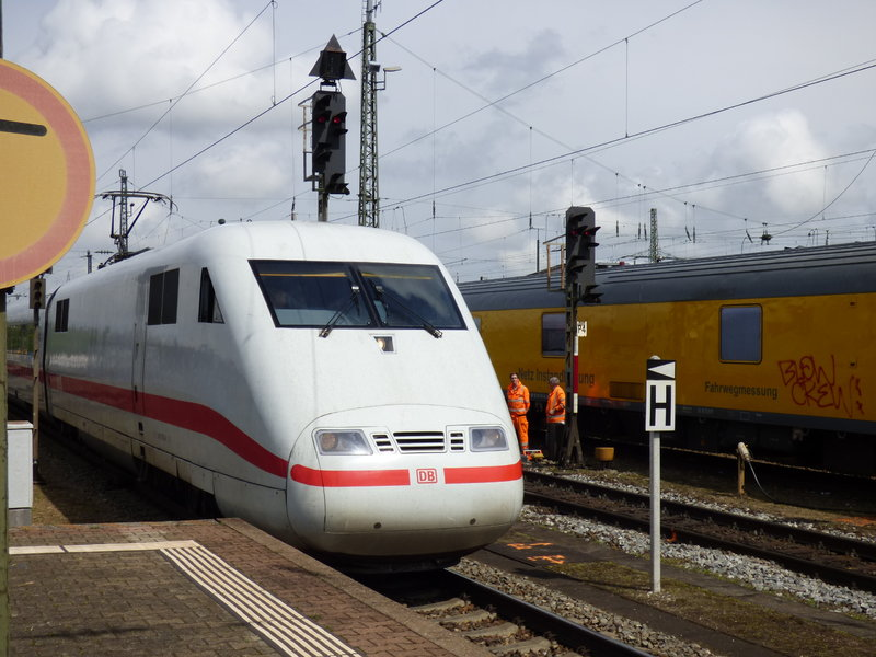 1 Stunde Basel Bad Bf 29151762ty