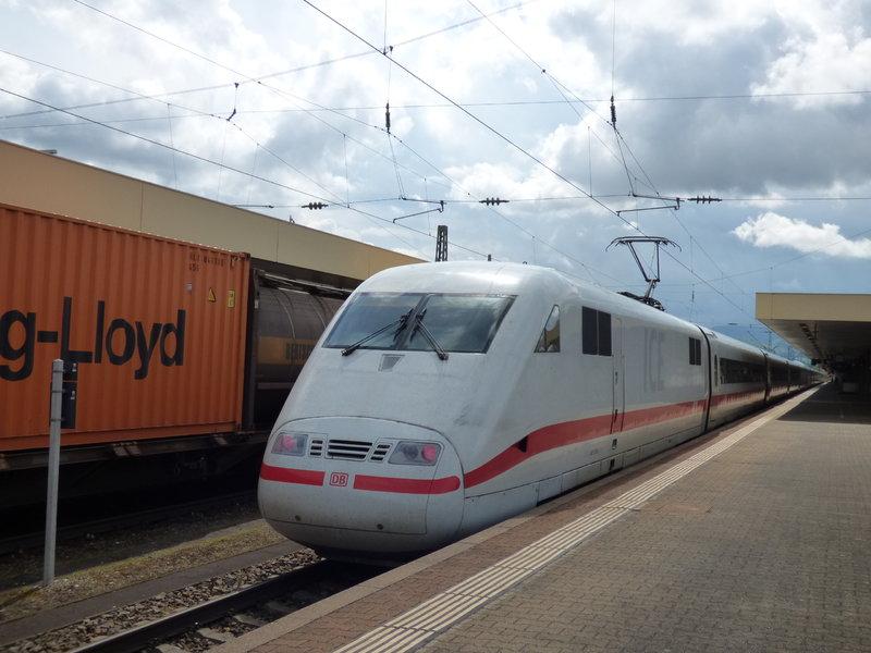 1 Stunde Basel Bad Bf 29151773au