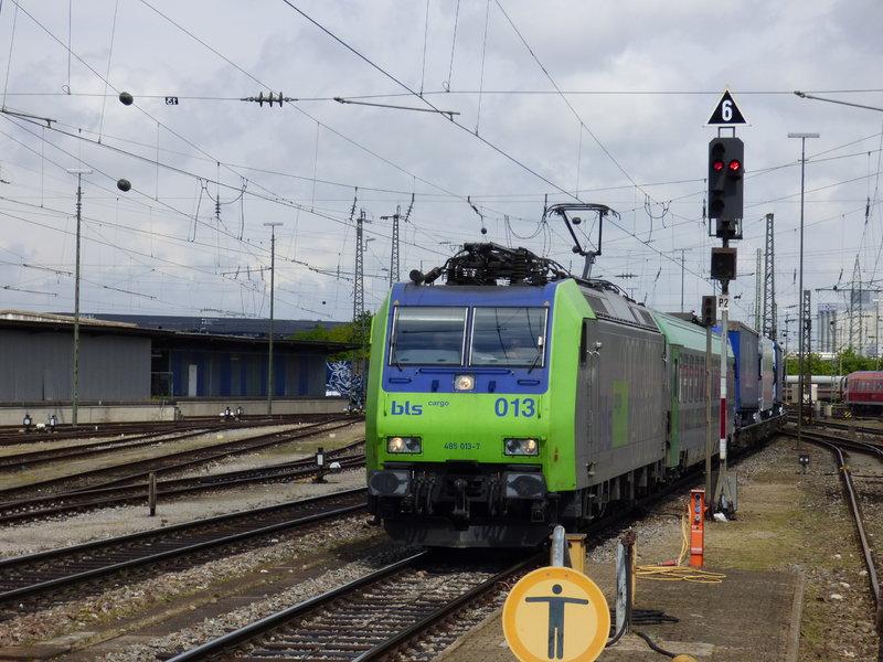 1 Stunde Basel Bad Bf 29151810pz