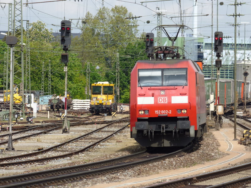 1 Stunde Basel Bad Bf 29151840bu