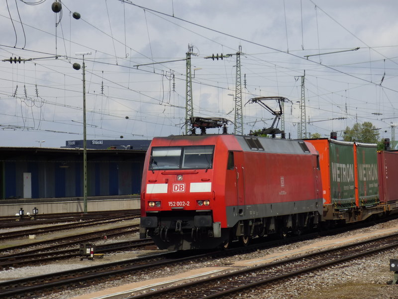 1 Stunde Basel Bad Bf 29151843ex