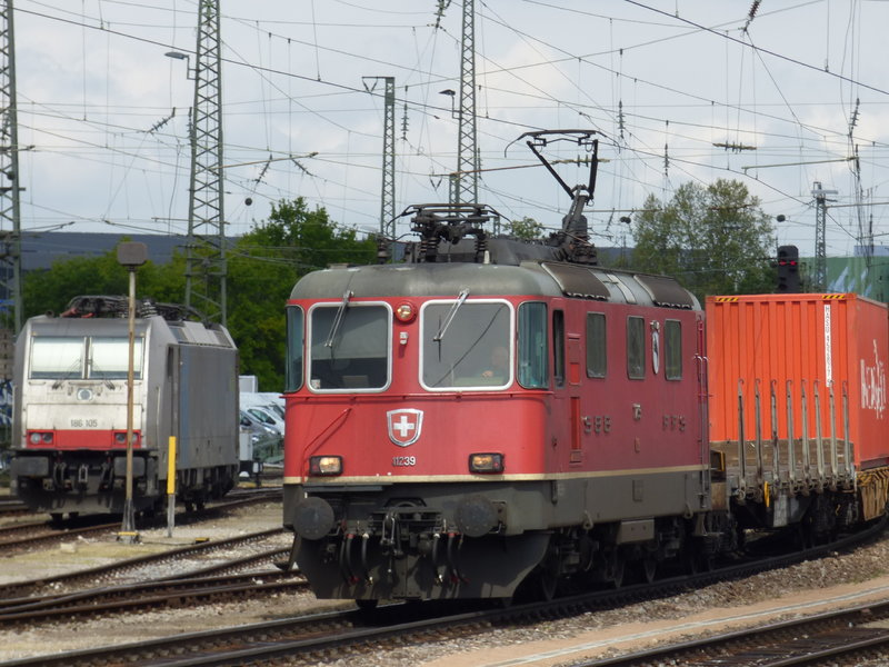 1 Stunde Basel Bad Bf 29151852yz