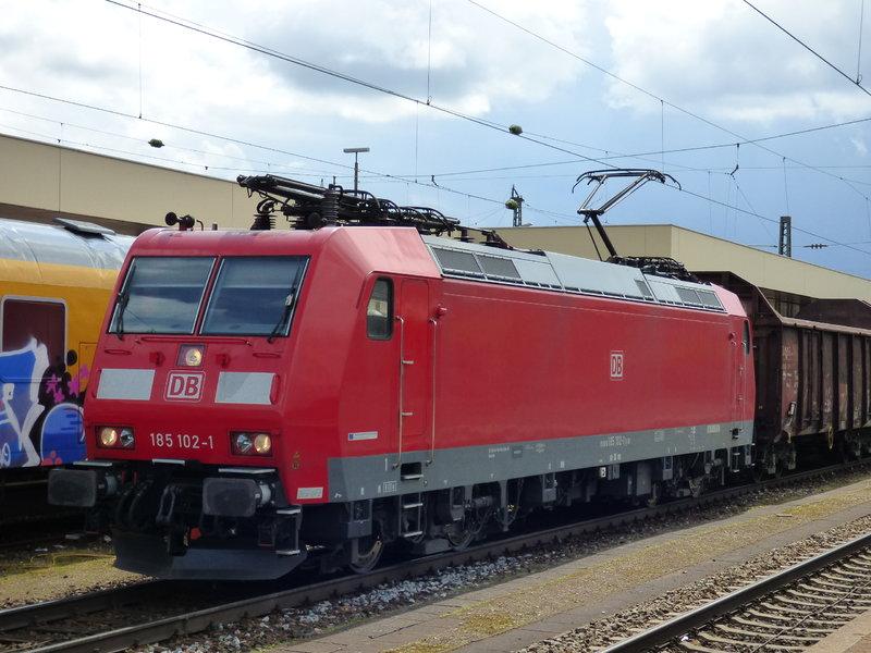 1 Stunde Basel Bad Bf 29151867jz