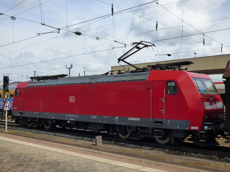 1 Stunde Basel Bad Bf 29151871hi
