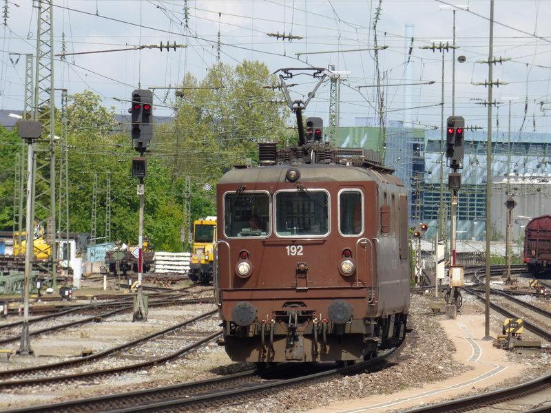1 Stunde Basel Bad Bf 29151883jh