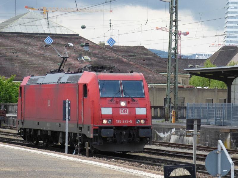 1 Stunde Basel Bad Bf 29151940wo
