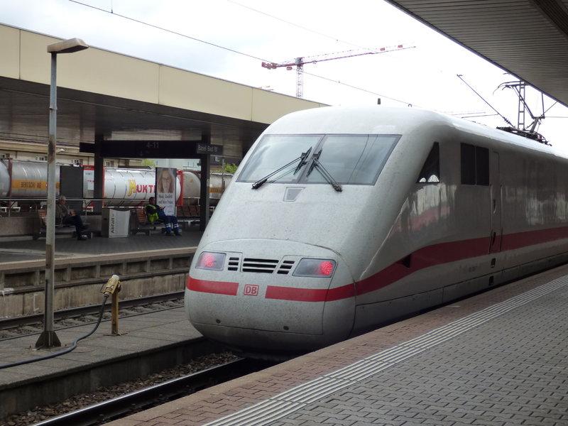 1 Stunde Basel Bad Bf 29152059dm