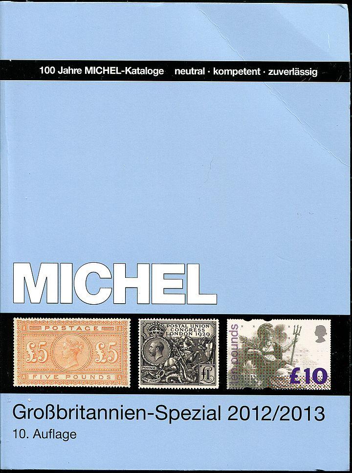 Nachtrag - Die Büchersammlungen der Forumsmitglieder - Seite 7 29196244fn