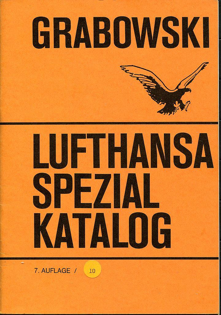 Nachtrag - Die Büchersammlungen der Forumsmitglieder - Seite 7 29196247rz