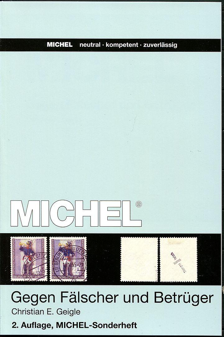 Nachtrag - Die Büchersammlungen der Forumsmitglieder - Seite 7 29196292zc