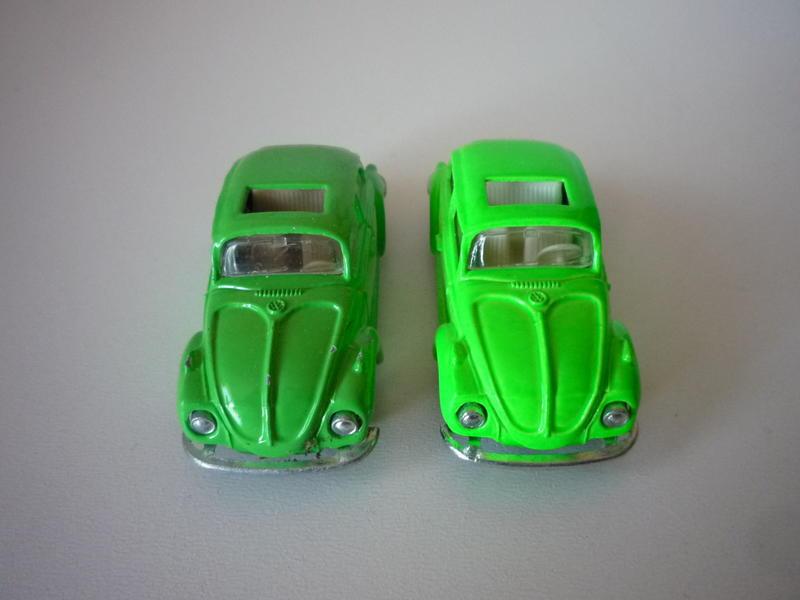 N°203 - Volkswagen 1302 29439377bb