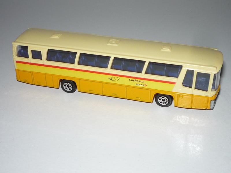 N°373 Bus Neoplan 29442292ca