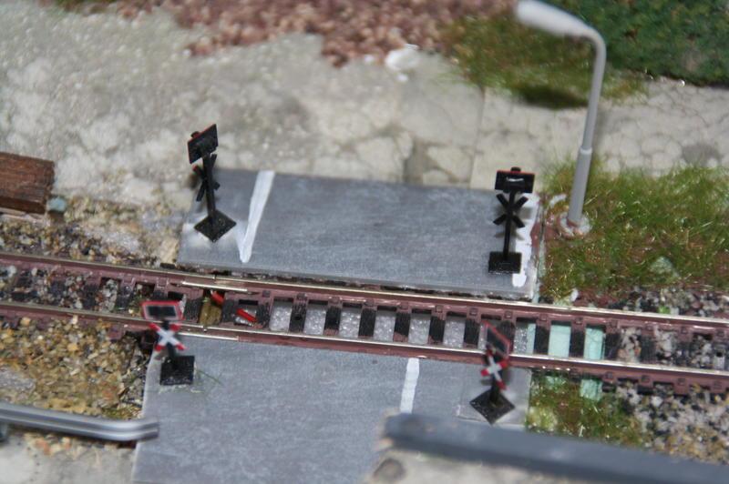 Modellbahn von DeAgostini - Seite 2 29835141xg