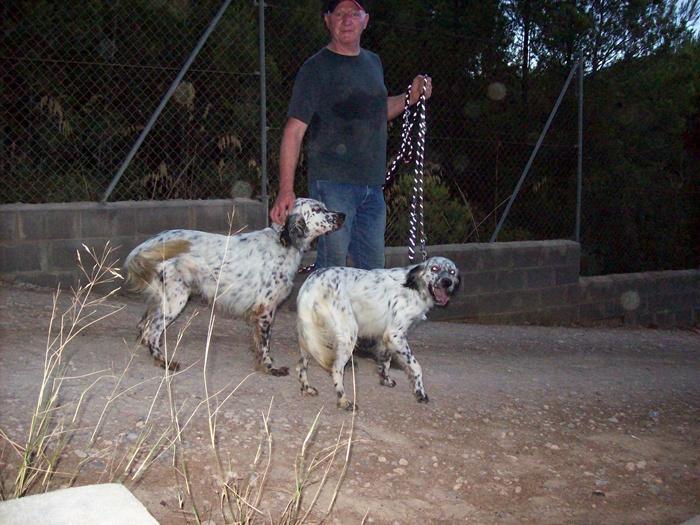 Reisebericht September 2009 von Inge 2991679
