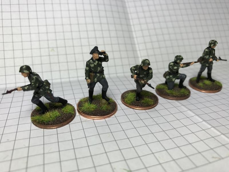 Panzerschmieds Mobilmachung - Seite 2 30092382gr