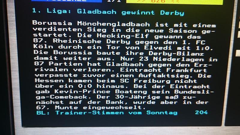 1. Spieltag: Derby-Zeit im Park - Seite 3 30136737cp