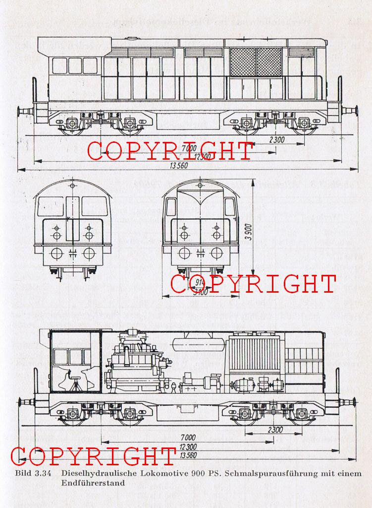 Baureihe 115 H0 - Eine Fiktion 30143666ab