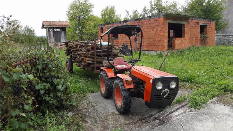 Izrada ogrijevnog drva - Page 22 30464354fa