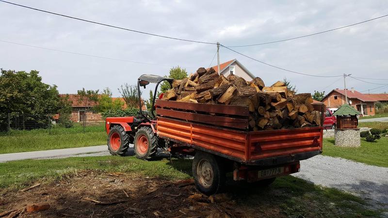 Izrada ogrijevnog drva - Page 22 30464355vw