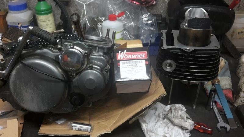 Enduro Gespann VMC mit Yamaha XT 500 Motor - Seite 2 30700176hx