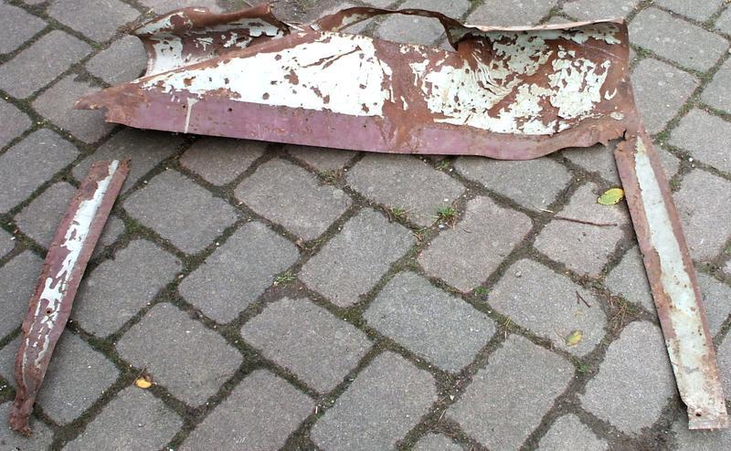 Borgward Dreirad FW200 - Seite 2 31058254vc