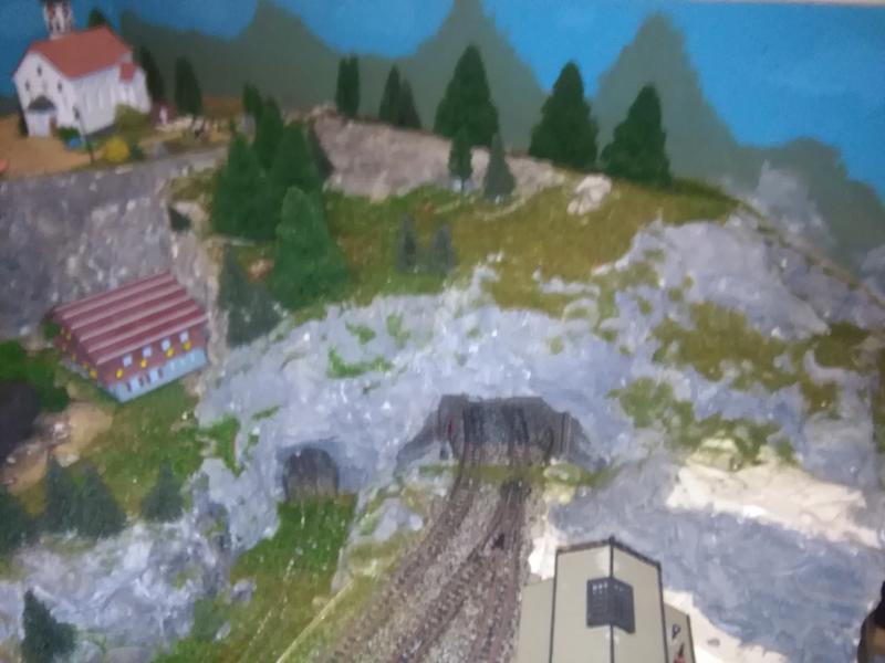 Modellbahn von DeAgostini - Seite 3 31115003pp