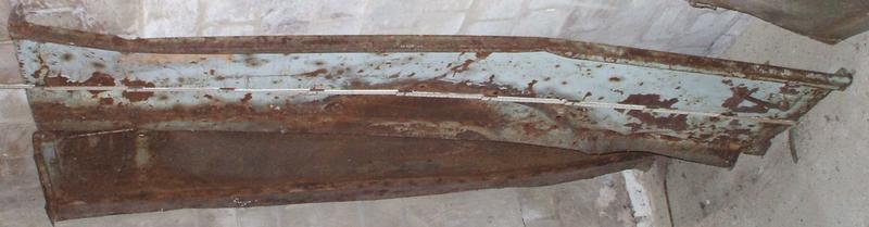 Borgward Dreirad FW200 - Seite 2 31130412vp