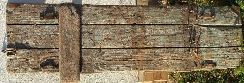 Borgward Dreirad FW200 - Seite 2 31130414qf