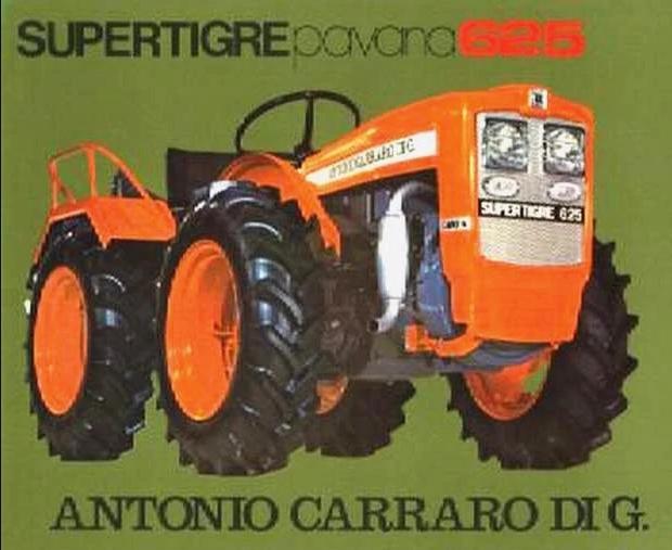 Traktori  Antonio Carraro opća tema  - Page 31 31152934xm