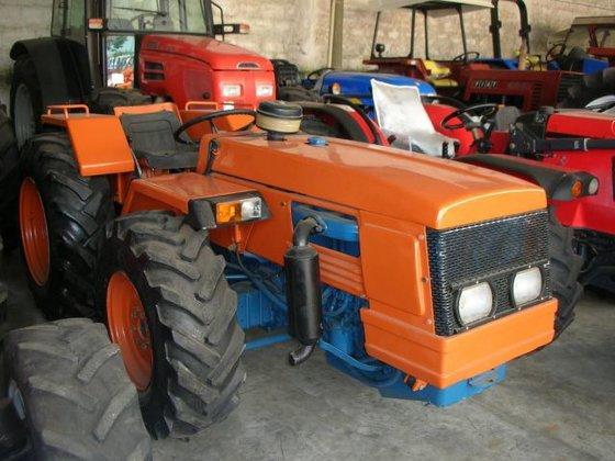 Traktori  Antonio Carraro opća tema  - Page 31 31152935ad