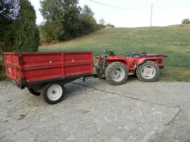 Traktori  Antonio Carraro opća tema  - Page 31 31152937xb