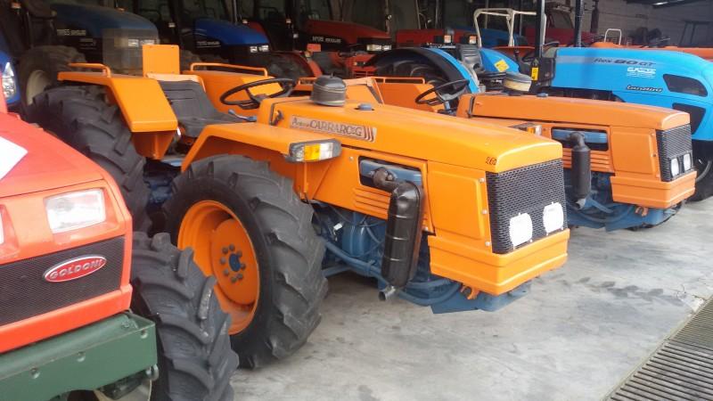 Tema za sve traktore - Page 2 31153080zs