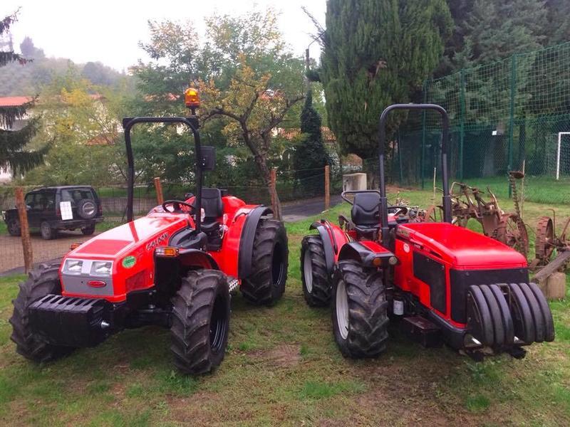Tema za sve traktore - Page 2 31153081ul
